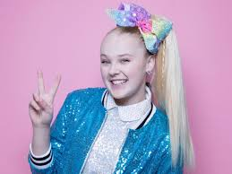 Jojo siwa came out as part of the lgbtq community in january. Car Knowikibio Com