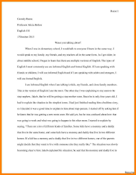 example of a narrative resume essay outline a   narrative essayss for high school image 4 personal essay address example of a resume examples essays