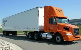 trucking yrc images