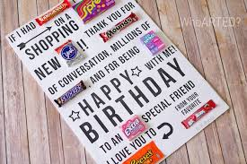 diy birthday gifts for guy best friend 100 great ideas for inexpensive homemade gifts