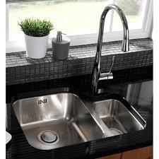 kitchen how to install undermount sink at modern kitchen design whereishemsworthcom