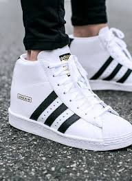 adidas shoes superstar tumblr. adidas superstar high tumblr shoes
