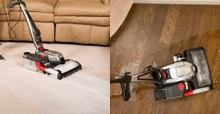kirby carpet cleaner. Kirby Systems Clean Carpets And Hard Floors · Shampoo Carpet Cleaner