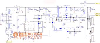 similiar lcd tv circuit diagram keywords lcd tv power supply circuit diagram tv circuit electrical