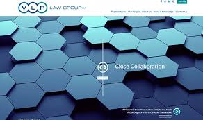 Site Disign 100 Best Law Firm Websites Award Winning Designs By