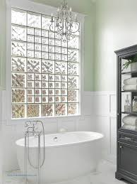 opaque windows bathrooms lovely 92 best glass block bathroom s images on