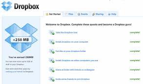 Favorite Use For Dropbox Synced Windows Desktop Free Cloud Storage