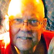 Swanson, Glenn A. | Lincoln obituaries | journalstar.com