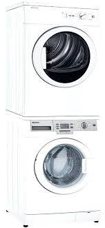 electrolux washer reviews. Electrolux Washer Dryer Looking For A Good Compact And We Rate To Determine . Reviews