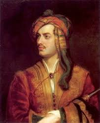 LORD BYRON (1788-1824) Images?q=tbn:ANd9GcQOAW9PV05AvR32riLNdCfij2x7BldKCxbLwwhsnCbbEyyaF8GMkQ