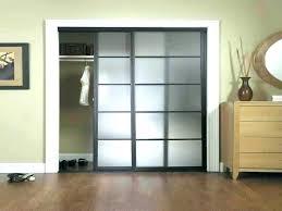 home decor mirrored closet doors door ideas sliding mirror innovations