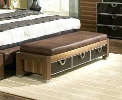 ashley furniture storage bench bedrooms indoor storage bench settee with storage narrow bedroom large size of