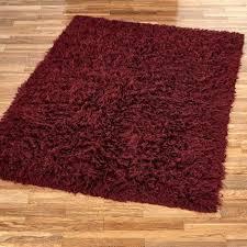 burdy area rug 8x10 burdy area rugs wool throughout solid rug target burdy area rugs