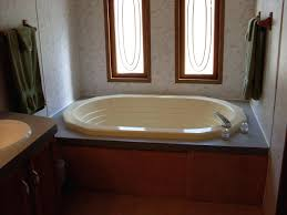 mobile home bathtubs mobile home bathtubs 54 x 42 mobile home bathtubs home depot