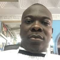 "50+ ""Alexander Obeng"" profiles   LinkedIn"