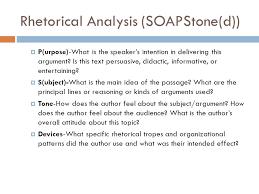 rhetorical essay topics sample essay analysis resume cv cover letter sample essay analysis resume cv cover letter