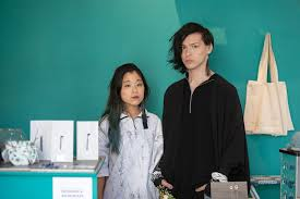 Unplastic <b>Fashion</b>: Marko Svart's <b>Handmade</b>, Environmentally ...
