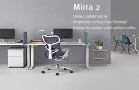 delightful office furniture south. delightful office furniture south buy now u0026middot banner e
