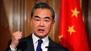 الصين: بسبب عرقلة أمريكا لم يتمكن مجلس الأمن من التحدث بصوت واحد حول الوضع  في فلسطين - Sputnik Arabic