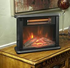 small electric fireplace heater portable tabletop electric fireplace heater space personal mini flame small small electric small electric fireplace
