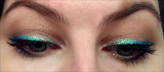 Urban Decay Eyeliner Colors For Green Eyesll L