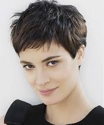 Short Hairstyle 2015 the 25 best pixie haircuts ideas pixie cut pixie 3041 by stevesalt.us