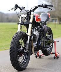 best 25 flat tracker ideas