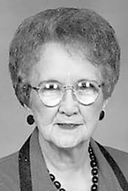 Alice Compton | Obituary | The Muskogee Phoenix