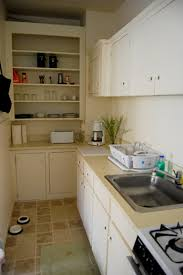Small Picture Galley Kitchen Designs Uk Galley kitchen design ideas Ideal Home