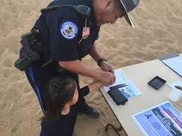 Bureau Of Indian Affairs Police Officer Jobs
