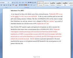 write essay we now how to write essays essay writing sample boston online essay writer