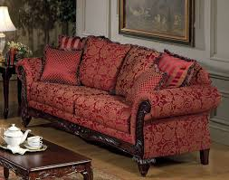 Couch Stores Sofas Marvelous Distressed Leather Sofa Traditional Sofa Styles