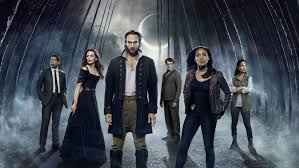 The real reason Sleepy Hollow was canceled