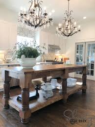diy kitchen island. We Can\u0027t Wait For You To See All Of The Other Pieces That Are Building Their New Home! Make Sure Subscribe Our Youtube Channel HERE So Diy Kitchen Island