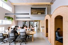 airbnb office. Sao-5 Airbnb Office O
