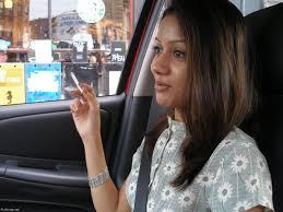 Smoking Indian Girls Indian Girls Smoking Sexy Photos