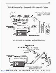 sunpro super tach 2 wiring diagram best of sunpro super tach ii sunpro super tach 2 wiring diagram inspirational quicksilver tachometer wiring diagram shahsramblings