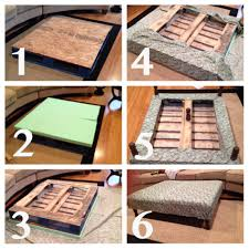 12 Best DIY Abode Projects Images On Pinterest  Furniture Pallet Pallet Coffee Table Pinterest