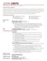 entry-resume-for-daniel-vardag