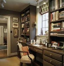 home library ideas home office. Home Library Interior Design | Ideas 1  Home Library Ideas Office N