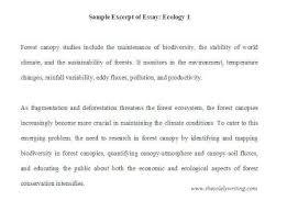 application architecture art construction dissertation history lsm biodiversity zoology zombifiedchris studentnis
