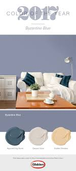 What Paint To Use In Living Room 59 Best Images About Living Rooms On Pinterest Paint Colors