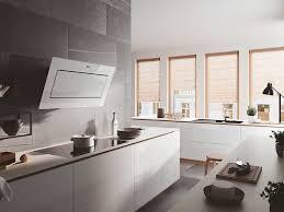 Küchenatlas informiert, welche betriebsart besser für ihre dunstabzugshaube geeignet ist. Moderne Dunstabzugshauben Funktional Wohnlich Zuhause3 De