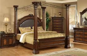 Cal King Size Bed Frame King Size Canopy Bed Frame Plans How To Make ...