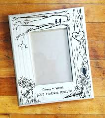 friends picture frame like this item friends photo frame door friends picture frame