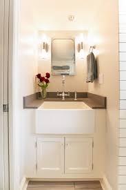 100 best small footprint bathroom images on Pinterest | Bathroom ...