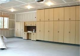large storage cabinet with doors large storage cabinets with doors and shelves storage organization large garage