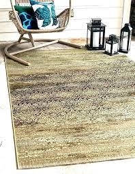 10 x 12 area rugs 10 x 10 area rug target x rugs incredible area rugs