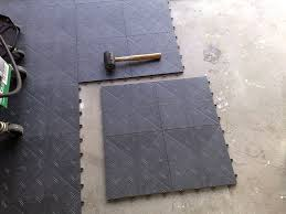 snap together flooring houses flooring picture ideas blogule snap together tile flooring reviews