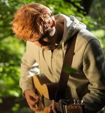 Rogers Centre Seating Chart Ed Sheeran Ed Sheeran Tribute Guelph River Run Centre January 10